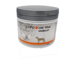 Anifeel Lupo Cox Vital pour chiens